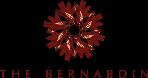 Gallery Image bernadin-logo-large.png
