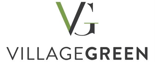 Gallery Image village-green-logo_(1).jpg