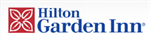 Hilton Garden Inn Downtown/Magnificent Mile