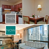 Homewood Suites by Hilton Downtown Chicago