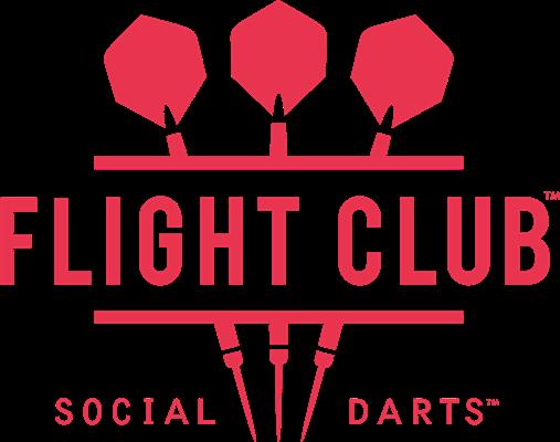 Flight Club Darts Chicago