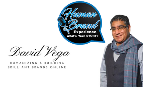 20 years helping businesses and people succeed. | Brand Storytelling | SEO | Digital Marketing
