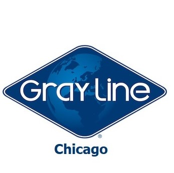Come tour Chicago with Gray Line Chicago Tours!
