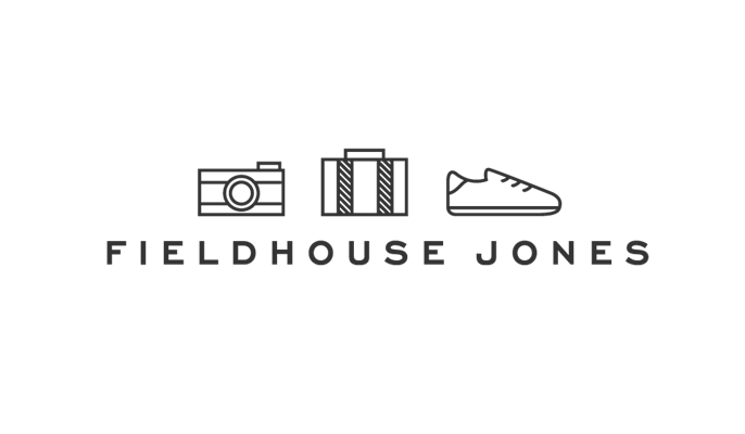 FieldHouse Jones