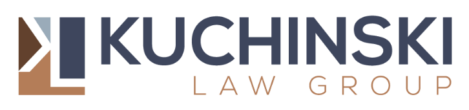 Kuchinski Law Group, LLC