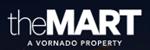 Merchandise Mart Properties
