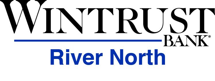 Wintrust Bank - River North