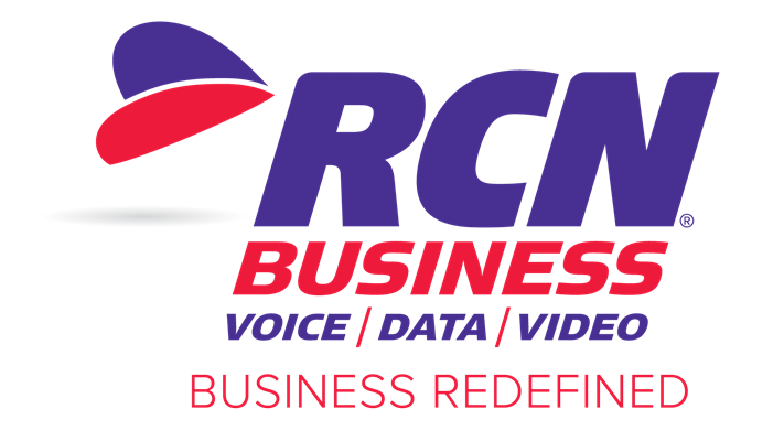 RCN Business Services