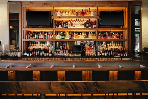 Beatrix Bar