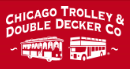 Chicago Trolley & Double Decker Co.