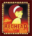 Redhead Piano Bar, The