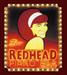Redhead Piano Bar, The