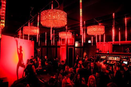 Gallery Image casino-night-at-underground-74.jpg