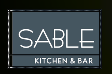 Sable Kitchen & Bar
