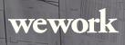 WeWork (111 W. Illinois)
