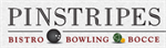 Pinstripes, Inc.