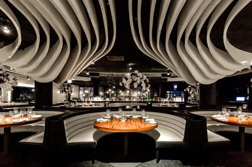 Gallery Image STK_Chicago_Carpet_Overview.jpg