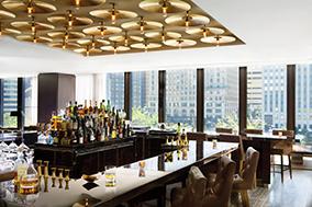 Travelle Bar