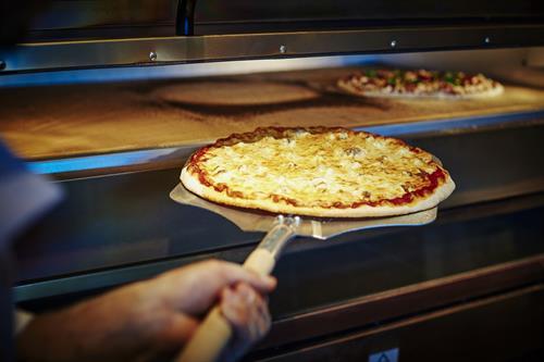 Gallery Image PizzaBarra_082415_621.jpg