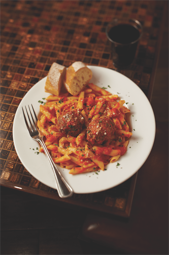 Gallery Image labriola_pasta_meatballs_0202_small.png