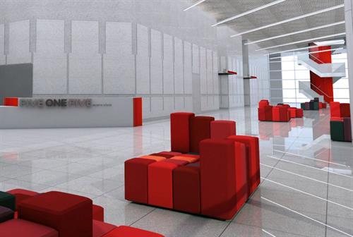 Gallery Image 515render2.jpg