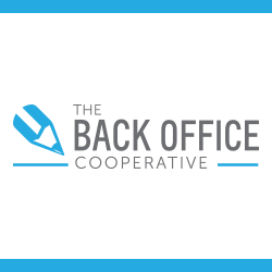 The Back Office Cooperative