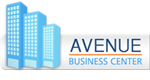Avenue Business Center