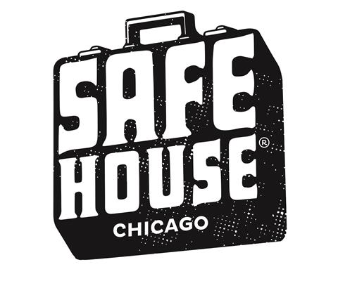 SafeHouse Chicago