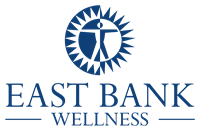 East Bank Wellness