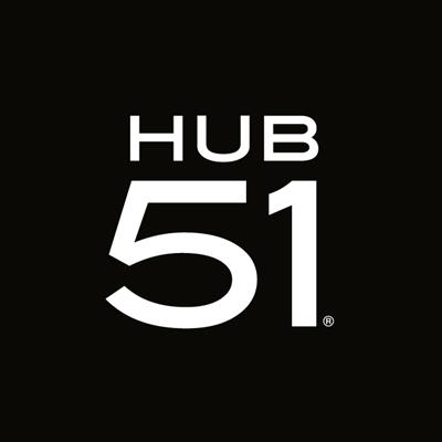 HUB 51
