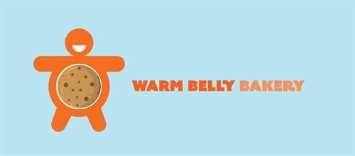 WARM BELLY BAKERY