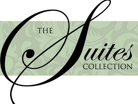 The Suites Collection