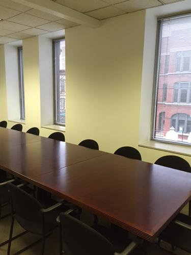 Gallery Image XL_Conf_Room_window_view_1.JPG