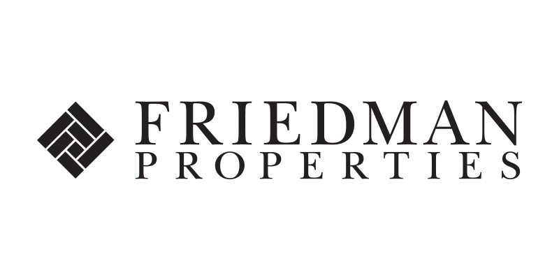 Friedman Properties, Ltd.