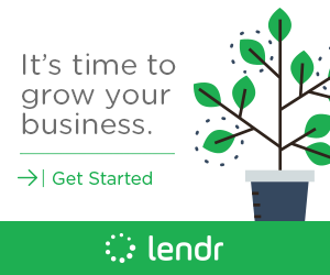 It's Time to Grow Your Business