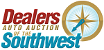 Dealers Auto Auction of the Southwest