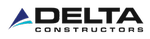 Delta Constructors LLC