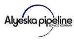 Alyeska Pipeline Service Co.