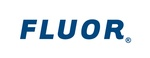 Fluor Alaska, Inc.