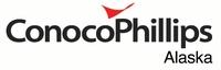 ConocoPhillips Alaska