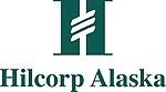 Hilcorp Alaska