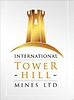 Livengood Gold Project - Tower Hill Mines, Inc.
