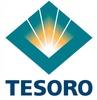 TESORO Alaska Company