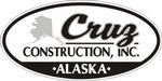 Cruz Companies, Inc. - Kenai