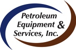 Petroleum Equipment & Services Inc.