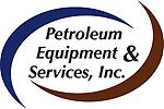 Petroleum Equipment & Services Inc.