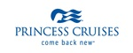 Holland America Group/Princess Cruises