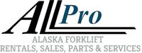 All Pro Alaska