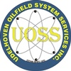 Udelhoven Oilfield Systems Service Inc.