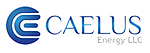 Caelus Energy Alaska, LLC